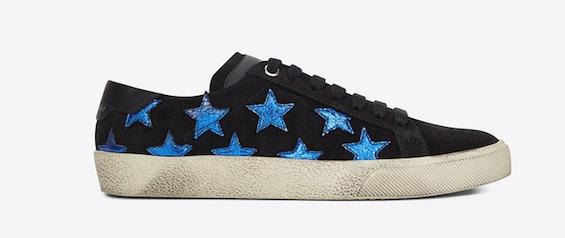 California Sneaker