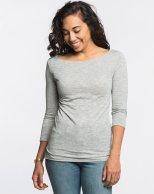 https://www.marinelayer.com/collections/gals-tees-basics/products/wright-boatneck?variant=35375904333