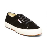 SUPERGA_2750-VELVTW_BLACK