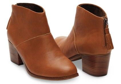 10006216-Warm-Tan-Leather-Women-Leila-Boot-H-1450x1015