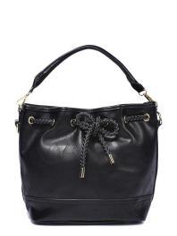 Camilla Bucket Bag.jpg