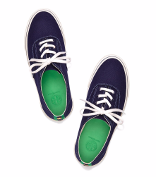 Tory Burch Murray Sneaker